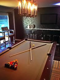 brunswick billiards table u2013 atelier theater com