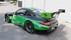 porsche gt3 rsr price factory 2007 porsche gt3 rsr for sale autometrics motorsports