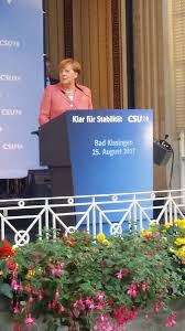 Polizei Bad Kissingen Nathalie Bachmann Schnatter Nata Twitter