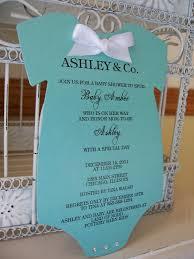 tiffany blue baby shower invitations cloveranddot com