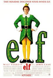 Elf Movie Meme - elf 2003 imdb