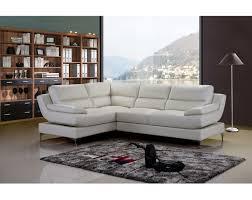 Corner Sofa In Living Room by Simple Leather Corner Sofa Uk