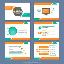 free presentations awesome presentation templates crispy
