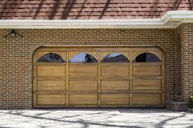 Superior Overhead Door by Gaslin Garage Door Of Bemidji Bemidji Mn