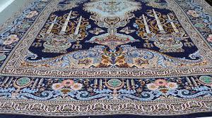 Persian Rug Mouse Mat by Persian Carpet Dealers In Dubai Carpet Vidalondon