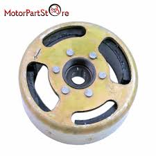 online buy wholesale magneto flywheel from china magneto flywheel