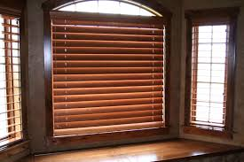 Vertical Blinds Las Vegas Nv Veteranlending Page 9 Window Blinds Deals Travel Trailer Window