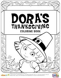 107 thanksgiving kids printables images free