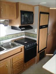 Mobile Home Kitchen Cabinets 100 Rv Kitchen Sinks Interior Awesome Decorations Design