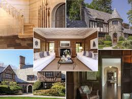 Westchester House And Home by Upstate Homes For Sale Tudor Homes In Scarsdale And Bronxville