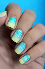 278 best nailscope nails images on pinterest html nail art