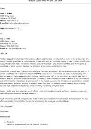 lovely legal job cover letter 57 in best cover letter for