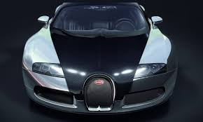 bugatti badge mirror shiny bugatti veyron 16 4 up for sale in abu dhabi
