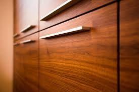 Kitchen Cabinet Wood Stains Detrit Us by Staining And Painting Wood Cabinets Networx