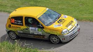 renault clio sport 2015 file 2015 rally bohemia daňhel renault clio sport jpg