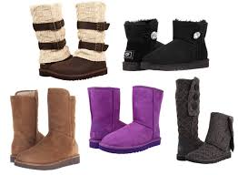 womens ugg boots 50 more than 50 uggs boots