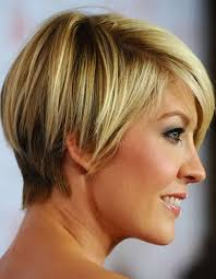 hairstyles for thick hair 2015 short hairstyles for thick hair and oval face 02 jpg 700 900