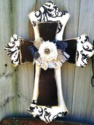 decorative crosses for wall decorative crosses home decor unique iron wall cross australia