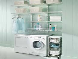 Ideas For Laundry Room Storage Laundry Room Shelves Ideas 2 Best Laundry Room Ideas Decor Laundry