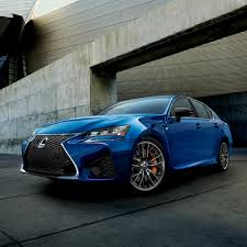 lexus speakers philippines lexus gs f lexus new zealand