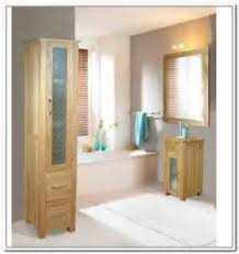 slim tall bathroom cabinet tsc
