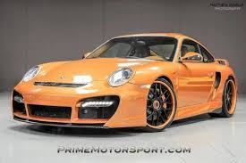 gold porsche 911 gold porsche 911 for sale used cars on buysellsearch