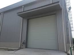 prefab steel warehouse manufacturer of prefabricated steel