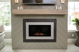 valor gas fireplace twin city fireplace u0026 stone