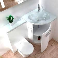 space saving bathroom ideas brilliant images bathroom basin sink solid ideas fantastic images