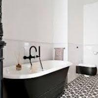 black white floor tile patterns halflifetr info