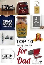 top 10 unique gifts for dad latest trends of shopping women u0027s