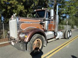 2012 kenworth w900 for sale kenworth w900 in healdsburg ca for sale used trucks on