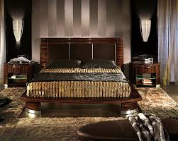 Bedroom  Remarkable Art Deco Bedroom Designs Inspiration - Art deco bedroom furniture for sale uk