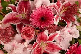 wedding flower arrangements wedding flower arrangements design flower arranging for
