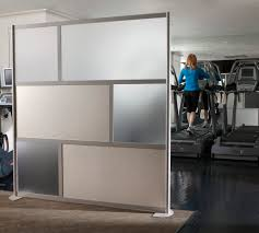 office room dividers 100