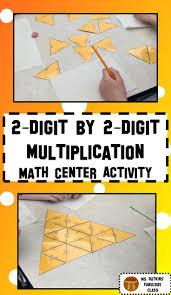 396 best classroom math ideas images on pinterest teaching math