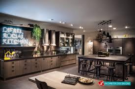 Cucine Febal Moderne Prezzi by Stunning Cucina Industriale Prezzi Ideas Skilifts Us Skilifts Us