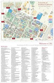 University Of Arizona Map by Where Is California California Maps U2022 Mapsof Net
