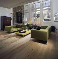 Laminate Flooring Dandenong Kronotex Trend Oak Grey D3126 Kronotex Lifestyle Pinterest Uni