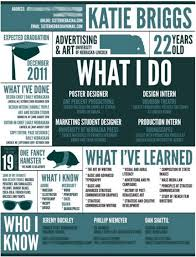 Resume Category Examples by 25 Best Visual Resume Cv Images On Pinterest Infographic