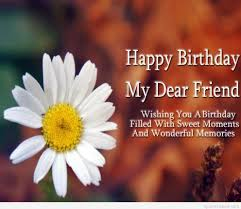 Best Friend Wallpapers by Best Cute Happy Birthday Messages Cards Wallpapers