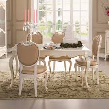 farmhouse kitchen table sets cream dining table and chairs grey