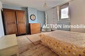 chambre immobili e mon asque vente maison à hellemmes 6 pièces 115 m2