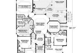 15 new professional feng shui floor plan feng shui house plans