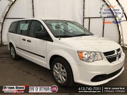 used dodge grand caravan for sale ottawa on cargurus