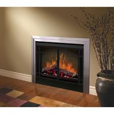 Built In Electric Fireplace Woodland Hills Fireplace Barbeque And Appliance Shop Inc