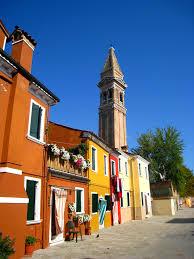 visit burano and san francesco venice islands guided tour