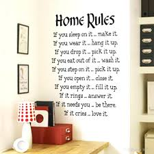 quotes for home design inspiring wall decals tips for decorating wall decal quotes