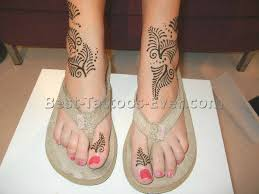 henna tattoo kits best tattoos ever