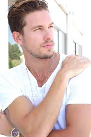 237 best adam senn images on pinterest adam senn zero and actors
